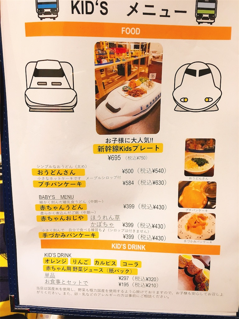 f:id:sayurice:20171209175045j:image