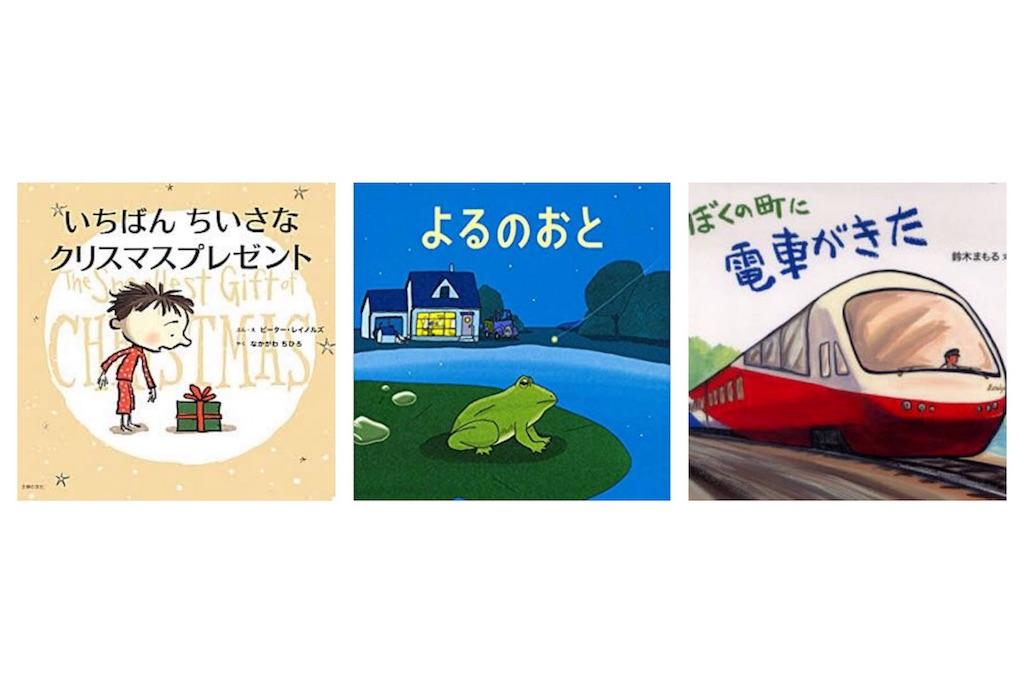 f:id:sayurice:20171220110217j:image
