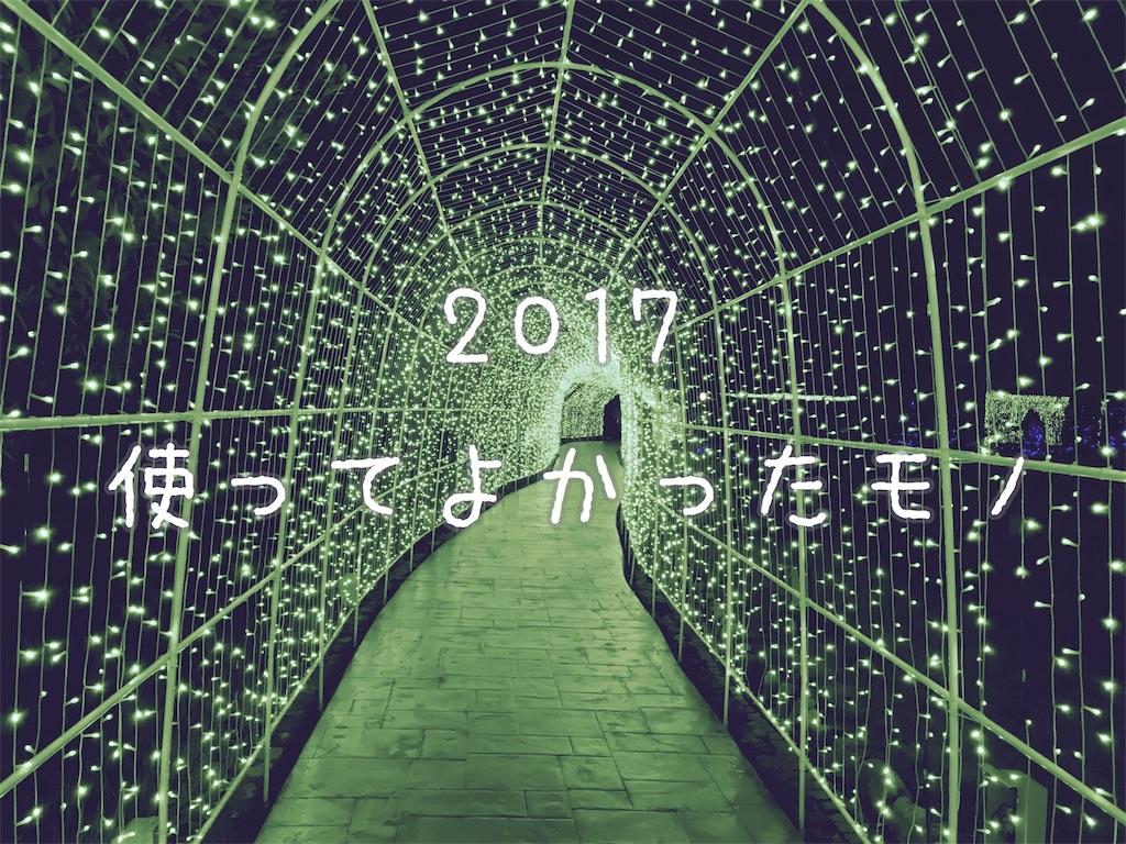 f:id:sayurice:20171229130324j:image