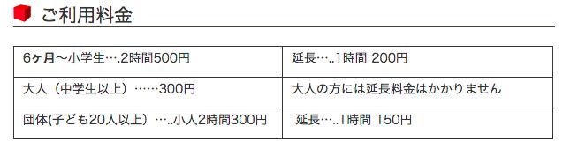 f:id:sayurice:20180111163524p:plain