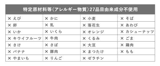 f:id:sayurice:20180413230814p:plain