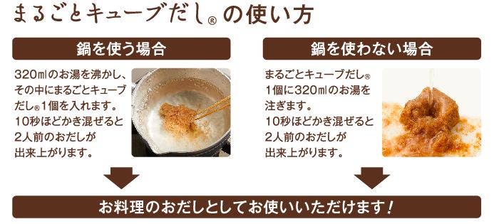 f:id:sayurice:20180531120955p:plain