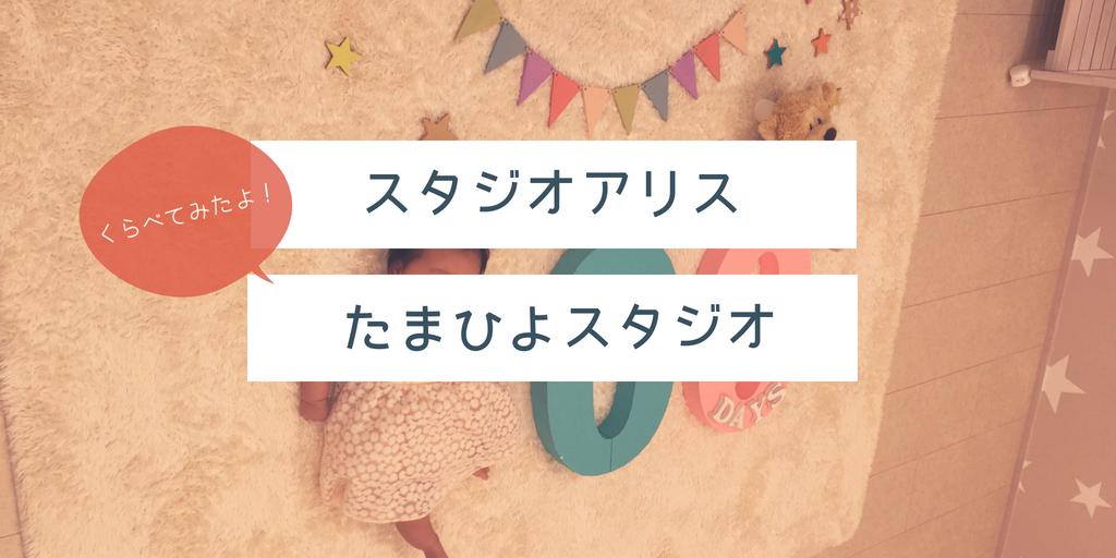 f:id:sayurice:20180601234804p:plain