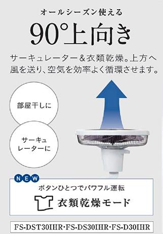 f:id:sayurice:20180727150457p:plain