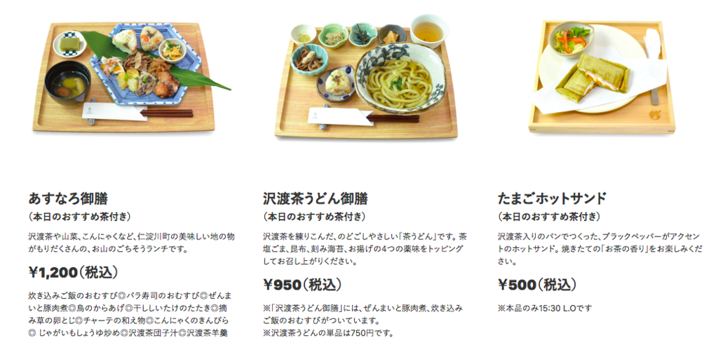 f:id:sayurice:20180806164258p:plain
