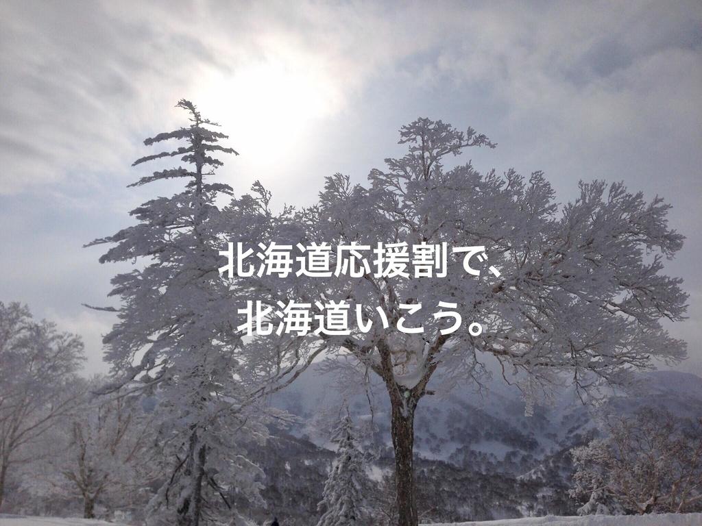 f:id:sayurice:20180928230952j:plain