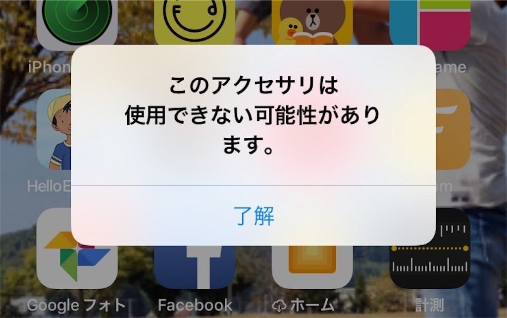 f:id:sayurice:20181005231034j:image