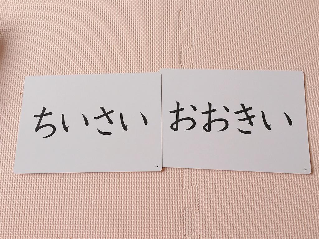 f:id:sayurice:20181015103105j:image