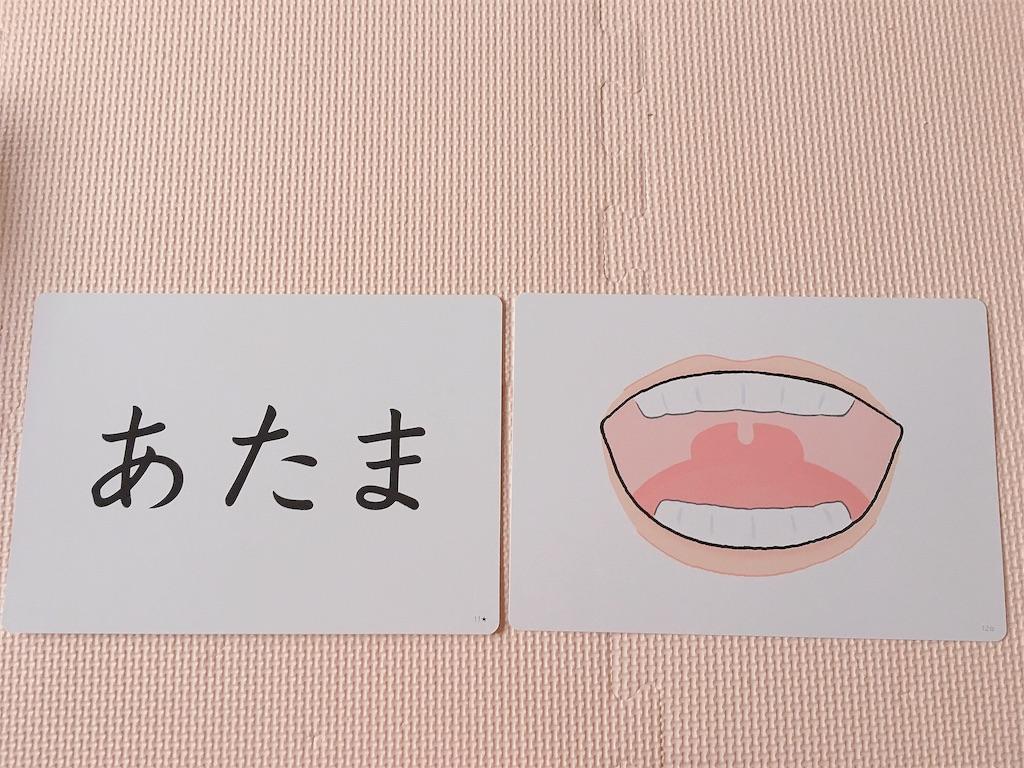 f:id:sayurice:20181015103111j:image