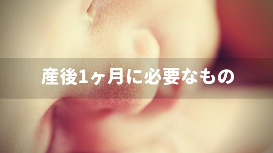 f:id:sayurice:20181015172650p:plain