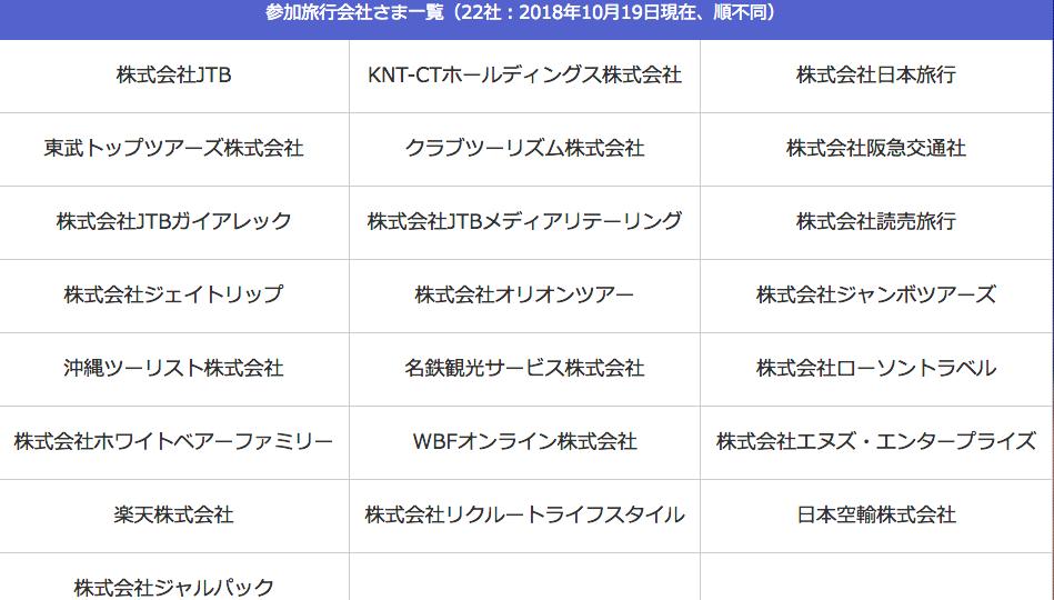 f:id:sayurice:20181026220415p:plain