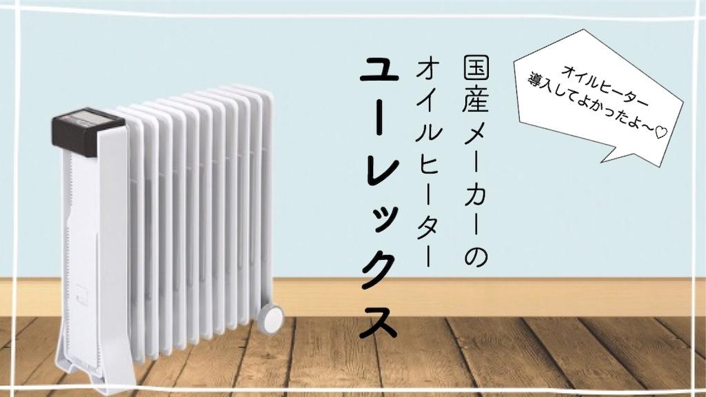 f:id:sayurice:20181031211308j:image
