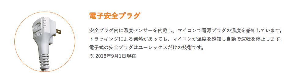 f:id:sayurice:20181031221312p:plain