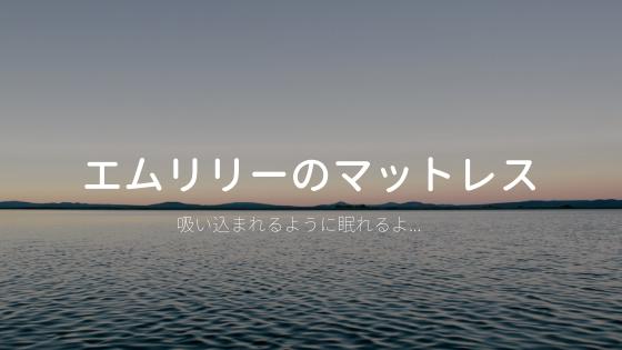 f:id:sayurice:20181115191021p:plain