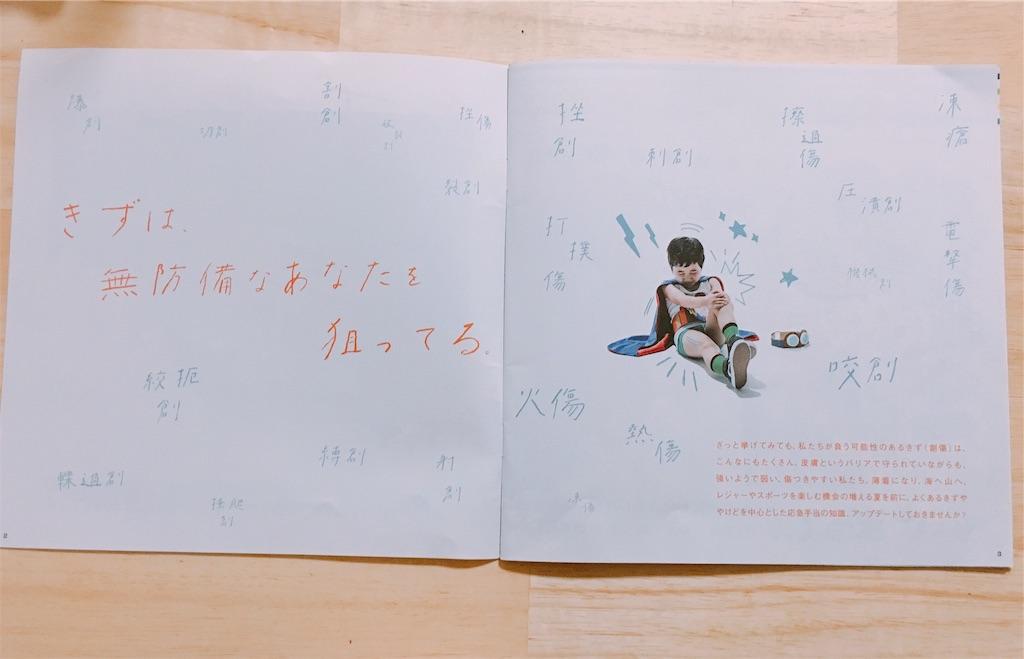 f:id:sayurice:20181212233249j:image