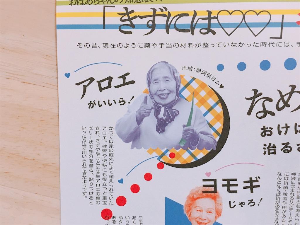 f:id:sayurice:20181212233253j:image