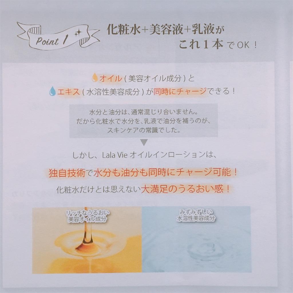 f:id:sayurice:20181216225111j:image
