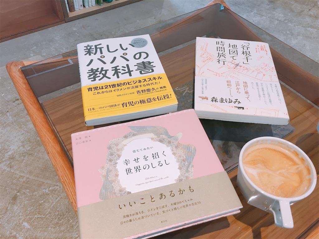 f:id:sayurice:20190310191733j:image