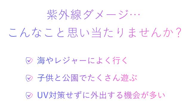 f:id:sayurice:20190314095009p:plain
