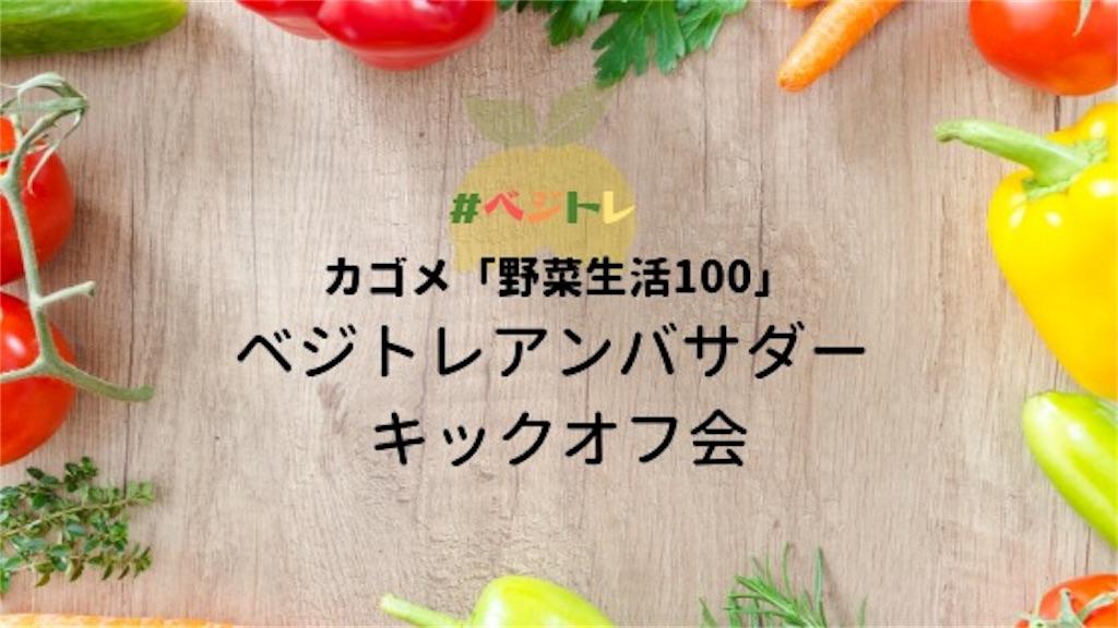 f:id:sayurice:20190314233244j:image