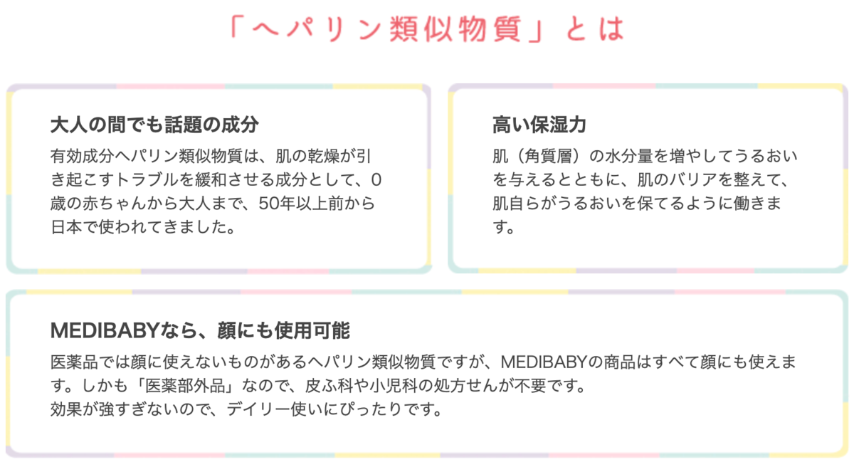 f:id:sayurice:20190423224013p:plain