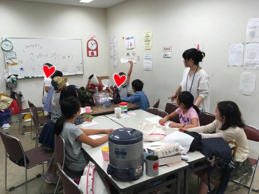 f:id:sayurikai:20161012235211j:plain