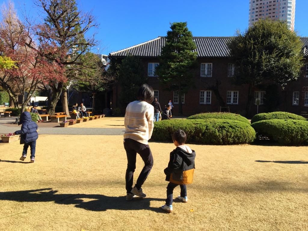 f:id:sayurikai:20161211110217j:plain