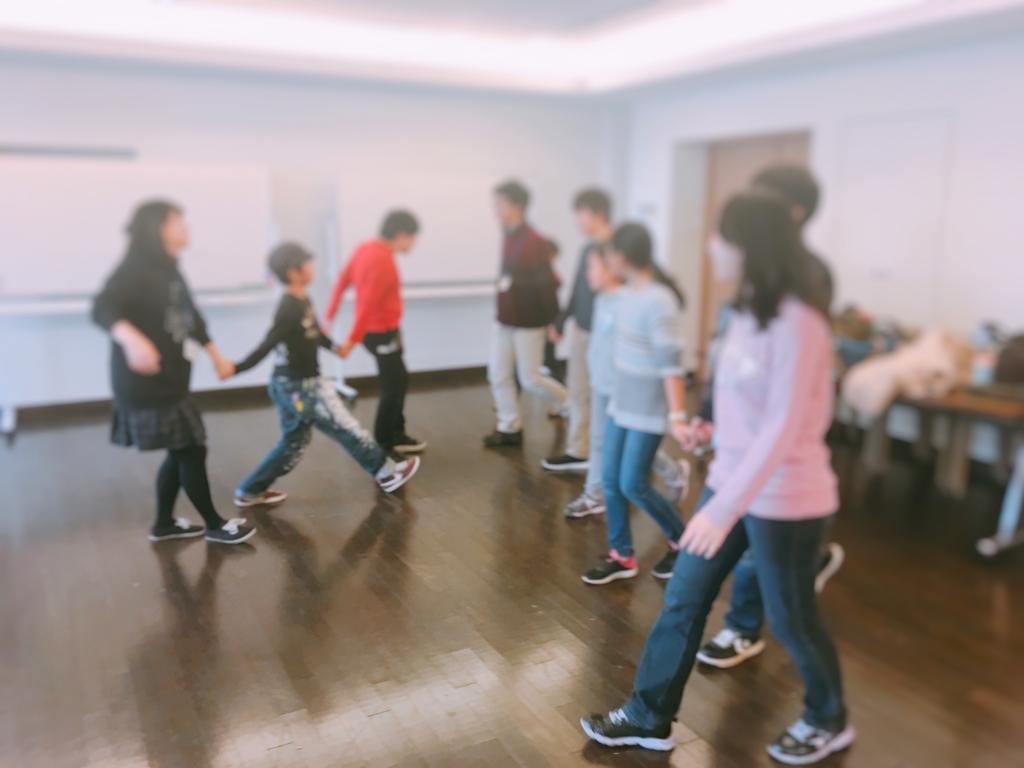 f:id:sayurikai:20170301005003j:plain