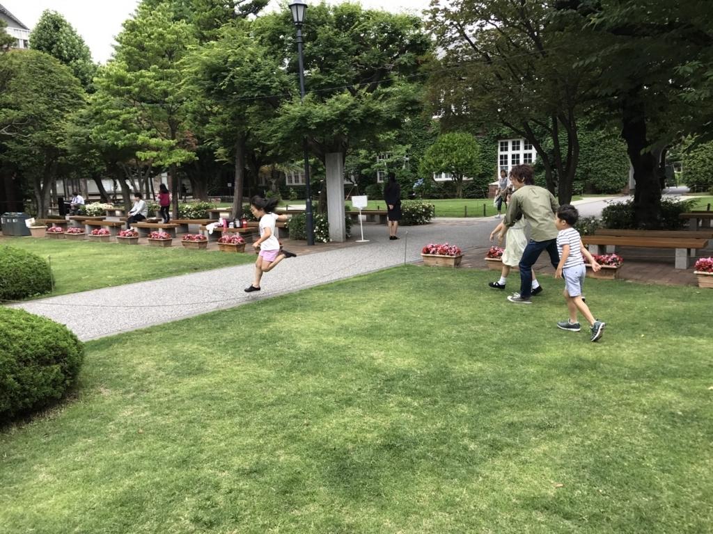 f:id:sayurikai:20170621224514j:plain