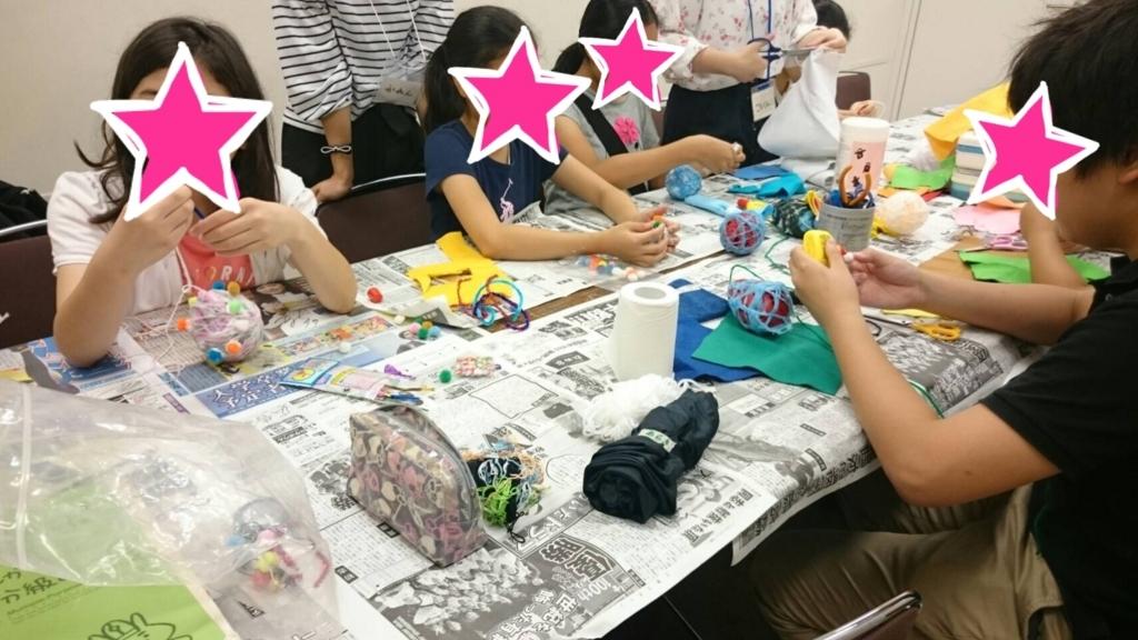 f:id:sayurikai:20170629175514j:plain