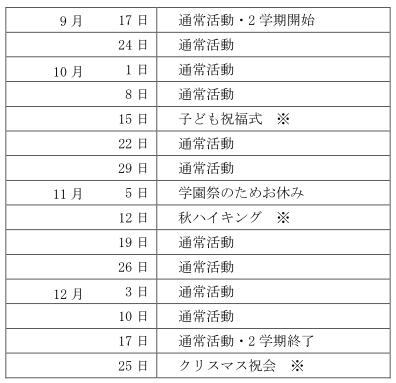 f:id:sayurikai:20170923151347p:plain