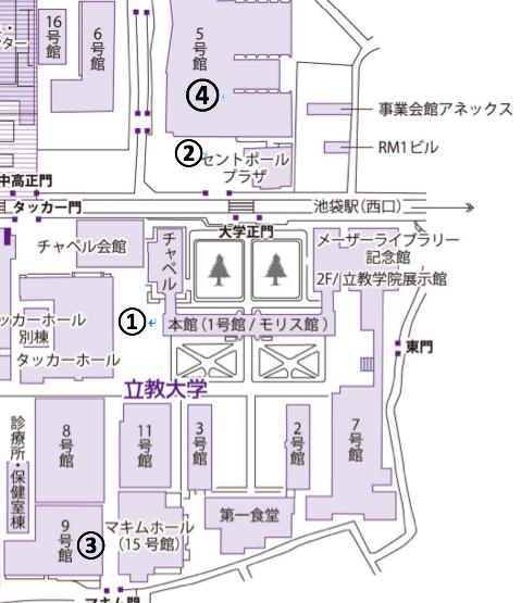f:id:sayurikai:20171220152351p:plain