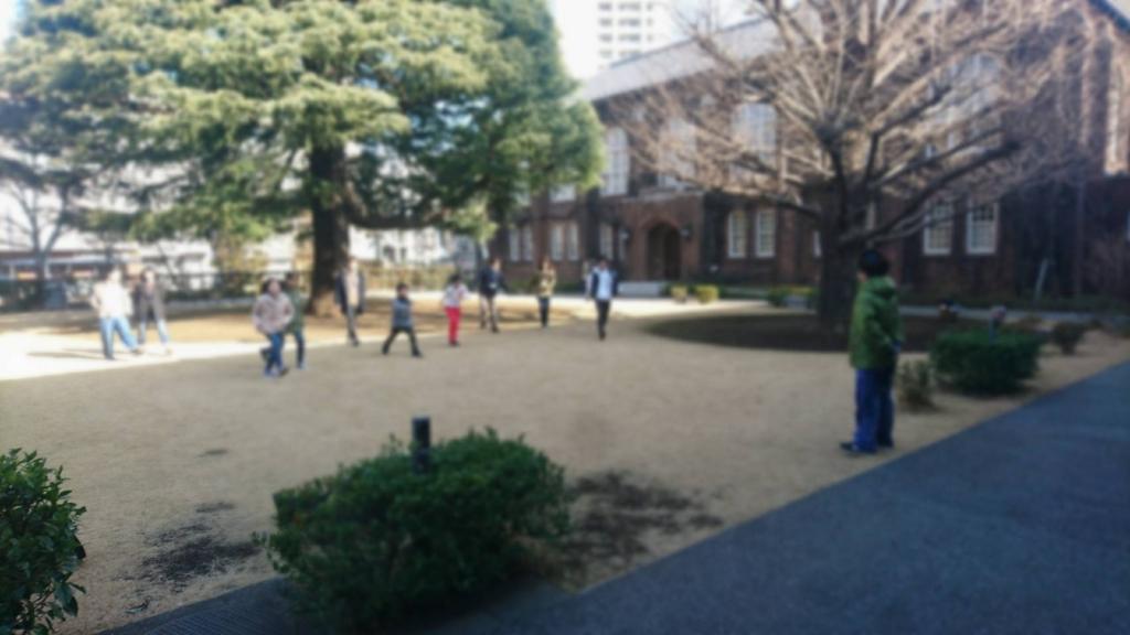 f:id:sayurikai:20180124151147j:plain
