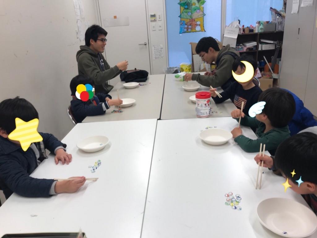 f:id:sayurikai:20180316152653j:plain