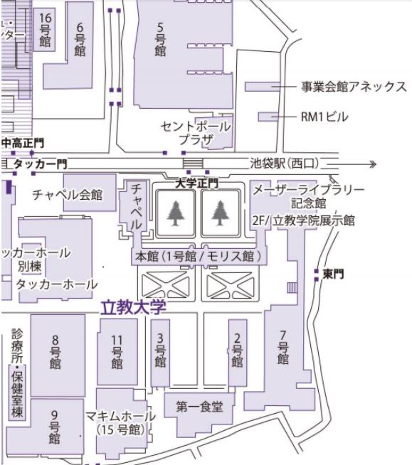 f:id:sayurikai:20180331011529j:plain