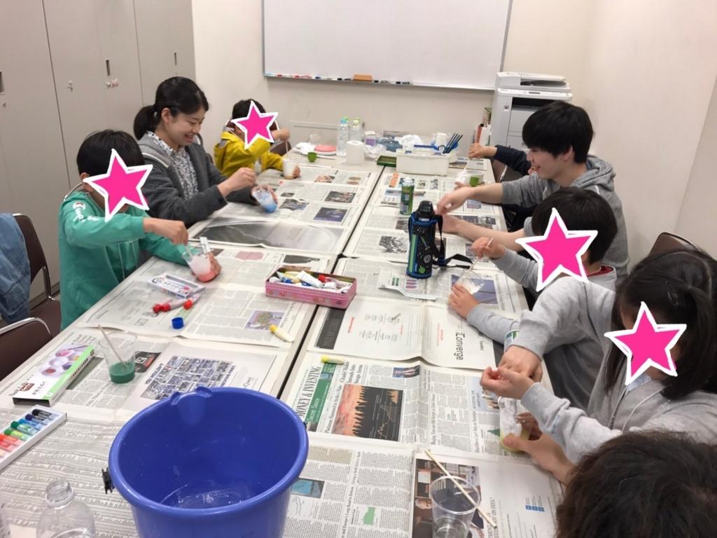 f:id:sayurikai:20180418214252j:plain