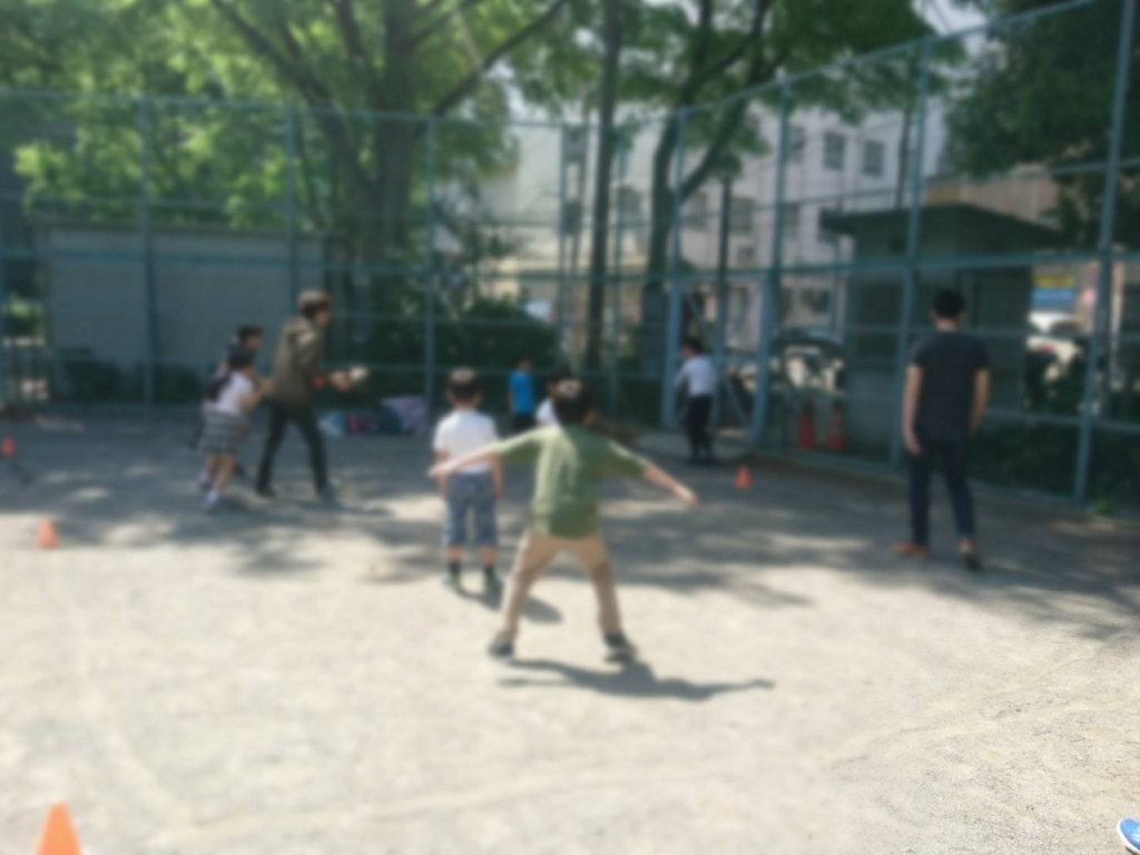 f:id:sayurikai:20180425212053j:plain