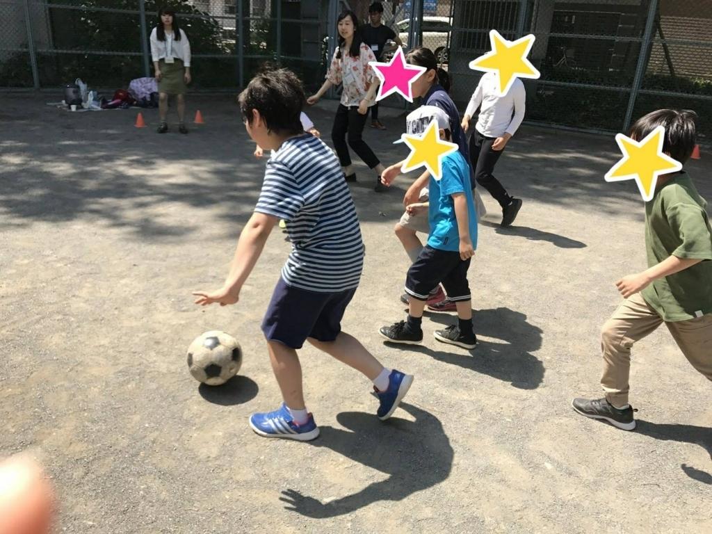 f:id:sayurikai:20180425212122j:plain