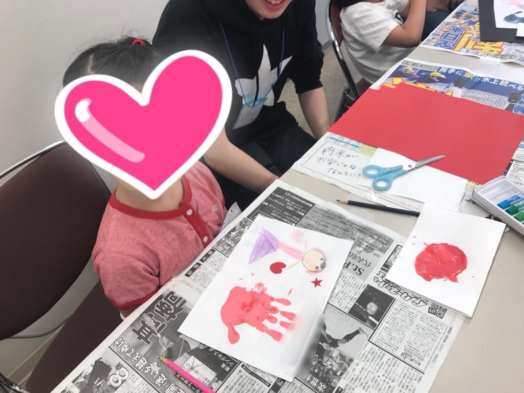f:id:sayurikai:20180504225114j:plain