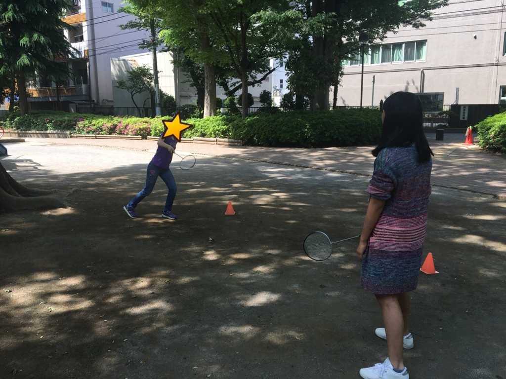 f:id:sayurikai:20180504225657j:plain