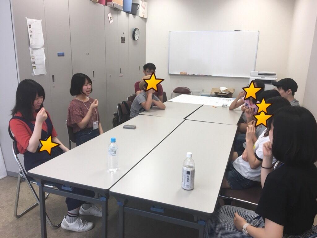 f:id:sayurikai:20180610003732j:plain