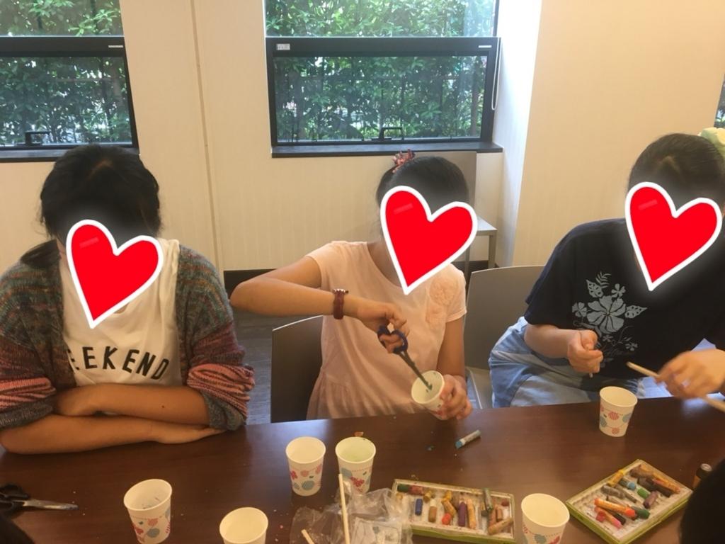 f:id:sayurikai:20180629150906j:plain