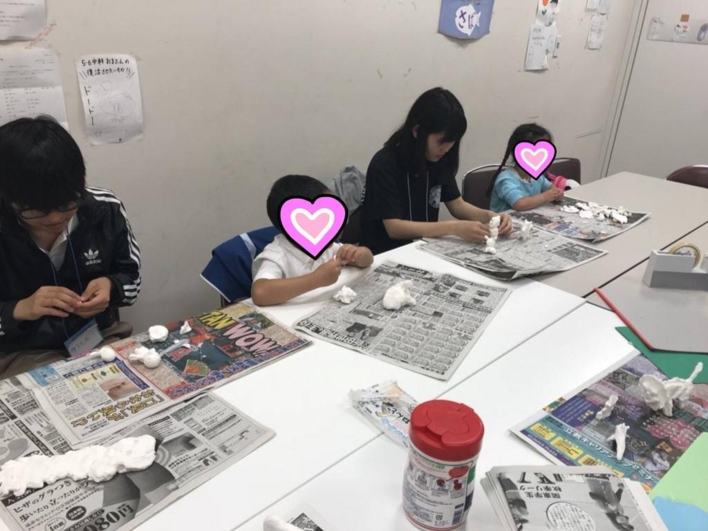 f:id:sayurikai:20180629184355j:plain
