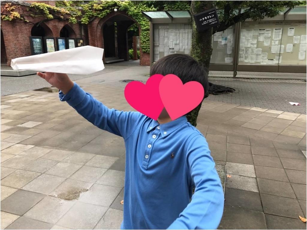 f:id:sayurikai:20181005220740j:plain