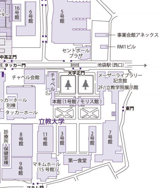 f:id:sayurikai:20181203234833p:plain
