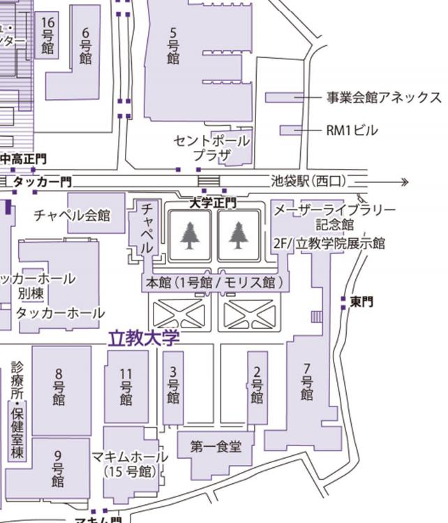 f:id:sayurikai:20190318104535p:plain
