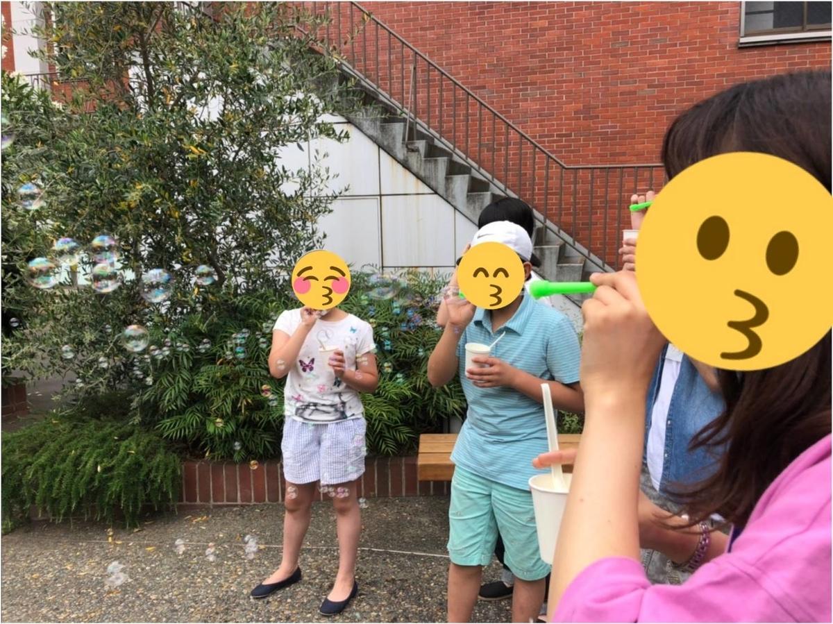 f:id:sayurikai:20190608224750j:plain