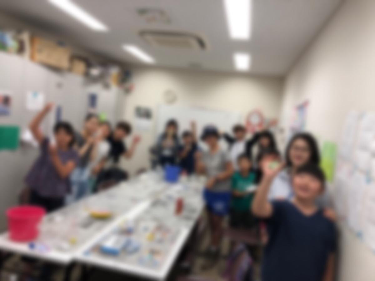 f:id:sayurikai:20190627190959j:plain