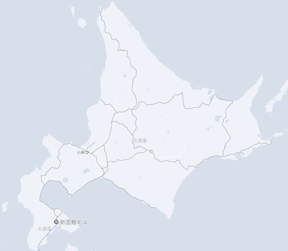 f:id:sayurimain:20211003005001p:plain
