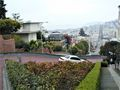 LombardSt